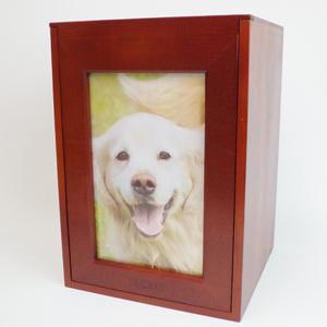 箱型仏壇 5寸